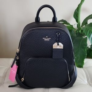 Kate Spade Carter Street Caden Backpack